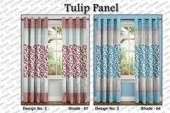 Ready Made Curtains14